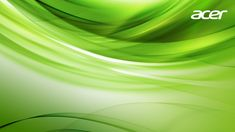 1920x1080 Solved: Acer Aspire S Windows Stock Wallpapers Acer Community Acer Logo Wallpapers  Wallpapers)