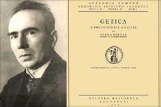 Latinitatea şi dacismul sunt concepte care desemnează două curente de idei ce străbat cultura şi literatura română. Latinitatea Ideea de latinitate ...