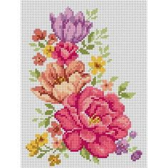 1 million+ Stunning Free Images to Use Anywhere Tiny Cross Stitch, Cross Stitch Heart, Cross Stitch Cards, Cross Stitch Borders, Cross Stitch Flowers, Funny Cross Stitch Patterns, Cross Stitch Designs, Cross Stitch Landscape, Wedding Embroidery