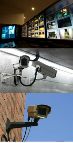 CCTV Installations  Video Surveillance Cameras installations  Security Cameras Installations  Technical Support  Security Consultation  On site Service of PC based DVR & Security Camera Recommendations for New System Placement  System Upgrades & Add-ons