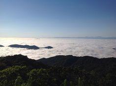 Visconde de Mauá-Foto de Gustavo Lopes (retirada da web)