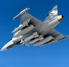 Fighter Aircraft, Fighter Jets, Dragon Fighter, Jas 39 Gripen, Brazilian Air Force, Swedish Air Force, South African Air Force, Military News, Aircraft Design