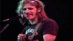 """Don Felder on Glenn Frey: """"He Was the Eagles' James Dean"""" « Guitar ..."""