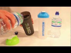 The Best 1 Litre Shaker Bottle Review of My Protein SmartShake 800ML V Core150® - http://healthfitsociety.com/protein/casein-protein-amazon/the-best-1-litre-shaker-bottle-review-of-my-protein-smartshake-800ml-v-core150/