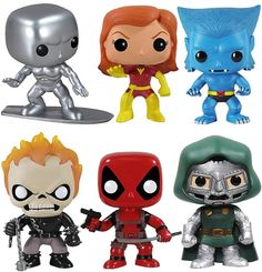 Marvel-Funko-Pop-2-Serie-01