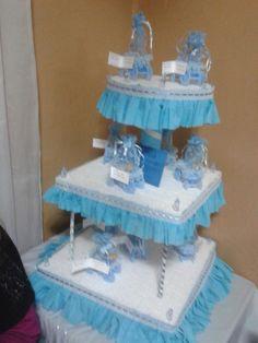 Decoraciones para fiesta on pinterest mesas a drawing - Decoraciones de pisos ...