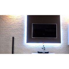 Kamień Dekoracyjny Ania - Kamień Dekoracyjny Kamyczek Bathroom Lighting, Flat Screen, Wall Lights, Mirror, Furniture, Home Decor, Bathroom Light Fittings, Bathroom Vanity Lighting, Flat Screen Display