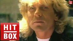 MATTHIAS REIM - Verdammt Ich Lieb Dich (OFFICIAL VIDEO) 'REIM' Album (HI...