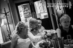 Gallery - The Halfway House Halfway House, Weddings, Couple Photos, Couples, Gallery, Couple Shots, Roof Rack, Wedding, Couple Photography