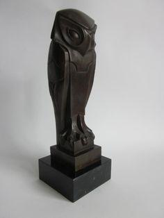art deco beelden - Google zoeken Pinned by https://www.itsalight.co.uk to Art Deco #atrdeco #design