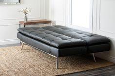 Strange 7 Best Furniture Images Living Room Daybeds Living Room Forskolin Free Trial Chair Design Images Forskolin Free Trialorg