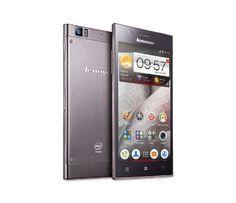 Lenovo का 13 MP कैमरे वाला स्मार्टफोन लॉन्च, कीमत 32,999 रु... - BiiZtainment.com