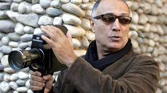 Award-winning Iranian film director Abbas Kiarostami, a hugely influential figure in world cinema, dies in Paris aged 76.