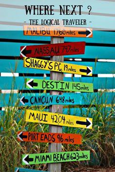 The Opportunist vs. The Planner: Personas for Travel & Entertainment Websites : The Opportunist vs. The Planner: Personas for Travel & Entertainment Websites Travel Advice, Travel Quotes, Travel Tips, Travel Destinations, Travel Stuff, Travel Ideas, Travel Hacks, Travel Inspiration, Nassau