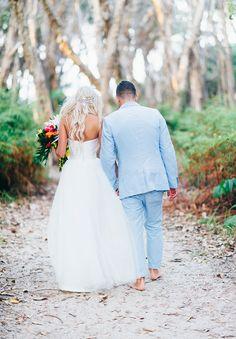 QLD-tiki-tropical-queensland-wedding-photographer510