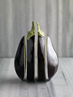 Food Inspiration Eggplant Foodography | by Gokce Erenmemisoglu...