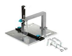 jigsaw table diy pinterest selber bauen. Black Bedroom Furniture Sets. Home Design Ideas