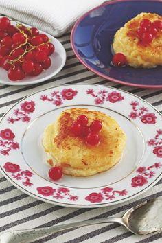 receta-torrijas-manzana