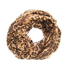 Leopardihuivi  Seppälä