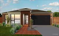 Search for latest promo offers on new land developments in Clifton Springs by Bellarine estates. To own view latest listing on new land developments in Clifton Springs now.
