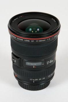http://www.digitalmania.it/vendo-obiettivo-canon-1740mmf40lusm-usato-35641/