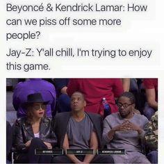 LoL smh