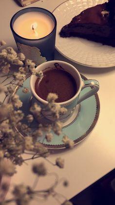 Coffee And Books, I Love Coffee, Black Coffee, Coffee Break, Coffee Time, Arabic Coffee, Turkish Coffee, Cafe Rico, Chocolates