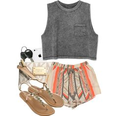 """""""If you're not right by my side //"""" by amberirving on Polyvore"""
