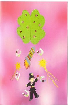 Foto: Hanging Ornaments, Tweety, Dream Catcher, Garland, Snoopy, Wreaths, Paper, Mobiles, Albums
