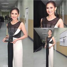 Photos and videos by Sarah Geronimo Fans♡ (@iLovesArah4ever) | Twitter