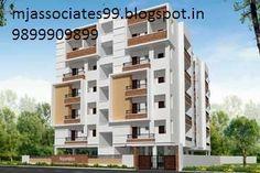 #Best_Property_Dealer in Uttam Nagar, Best #Builder_Uttam_Nagar, Reputed #Builder in #Uttam_Nagar, Property #Near_Janakpuri, Property #Near_VikasPuri, #Easy_Home_Loan in Uttam Nagar, Bank_Loan in Uttam Nagar,  9899909899