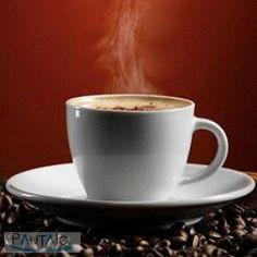 Gana dinero tomando café. Tableware, Esophageal Cancer, Drink Coffee, Coffee Cup, Earn Money, Rain, Dinnerware, Tablewares, Dishes