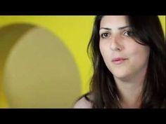 Apoio dos funcionários e amigos do Google ao Casamento Civil Igualitário - YouTube