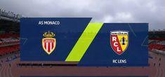 Monaco vs Lens LIVE STREAM Live Cricket, Cricket Match, Nba Updates, Rc Lens, Transfer Rumours, As Monaco, Live Matches, Sporting Live, Sports News