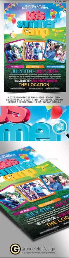 Company Brochure Cover Design Cdr Vector Design Template Coreldraw