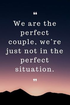 22 love quotes long distance – Its All Garden Love Quotes For Him, New Quotes, Life Quotes, Funny Quotes, Inspirational Quotes, Worth The Wait Quotes, Perfect Couple Quotes, Funny Memes, Hard Love Quotes