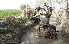 British-Infantry-Afghanistan.jpg