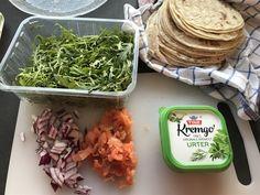 Takkebakst - www.beritsmatblogg.com Cabbage, School Snacks, Baking, Vegetables, Curry, Cold, Curries, Bakken, Cabbages