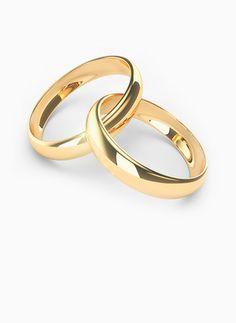 Wedding Rings Clipart With Wedding Ring Clip Art Wedding Wedding