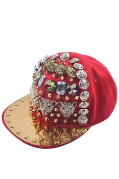 Hip Hop Hat, Scarf Hat, Selling Online, Snapback, Captain Hat, Crochet Hats, Buttons, Jewels, Collections