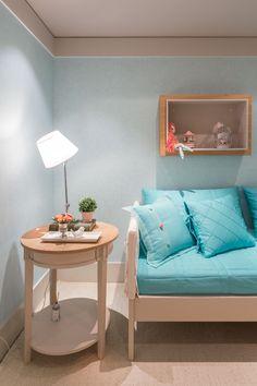 Ambiente por Albuquerque Peres    #quarto #decoração #bedroom #inspiration #decor #bedroomdecor #lovedecor