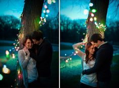 Laura & Stephen Drew Christmas Card photo session » a Sunshine Moment
