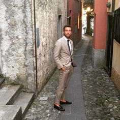 Claudio Marchisio @marchisiocla8 Dinner time!!#in...Instagram photo   Websta (Webstagram)