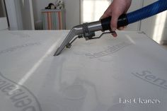 Fast Cleaners Kingston provides notable cleaning services at cost-effective cleaning prices. All our cleaners are professional, well-screened and insured. Reach our hotline this time at 020 3322 Steam Cleaning Services, Domestic Cleaning Services, Upholstery Cleaning Services, Window Cleaning Services, Residential Cleaning Services, Commercial Cleaning Services, Mattress Cleaning, Cleaning Companies, Carpet Cleaners