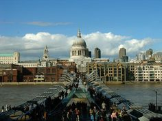 10 must know London travel tips for Americans