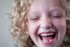 curly hair care for kids