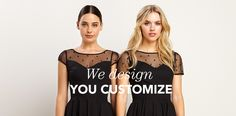 Best Line of Customize Dresses  #Couponscop #eShakti #WomenFashion #WomenDresses