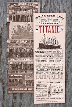 starshaped-titanic-print2.jpg