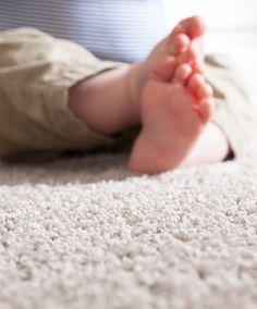 Kennington Carpet, Admiral Carpeting | Mohawk Flooring