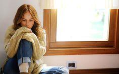 Poyraz Karayel 44.Bölüm İnternete Özel Fotoğraflar Aladdin Movie, Fabric Wallpaper, Turkish Actors, Tumblr Girls, Best Actor, Actors & Actresses, My Photos, Stars, Celebrities